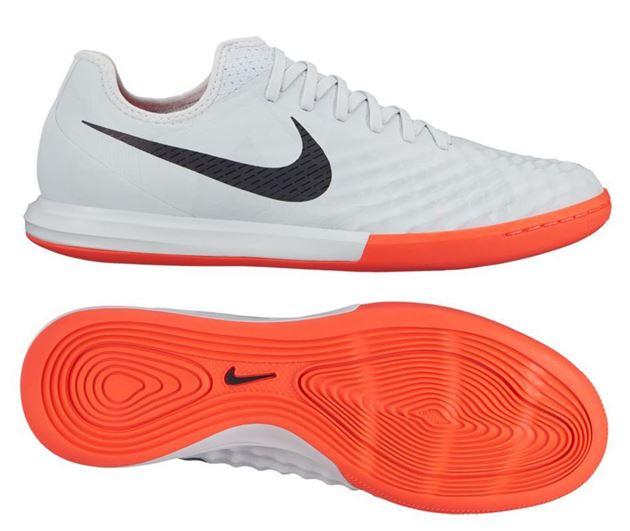 Bilde av Nike MagistaX Finale II SE IC Aurora Pack LIMITED EDITION