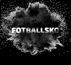 Bilde for kategori FOTBALLSKO
