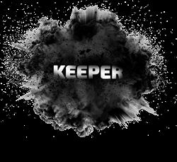 Bilde for kategori KEEPER