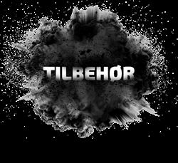 Bilde for kategori TILBEHØR