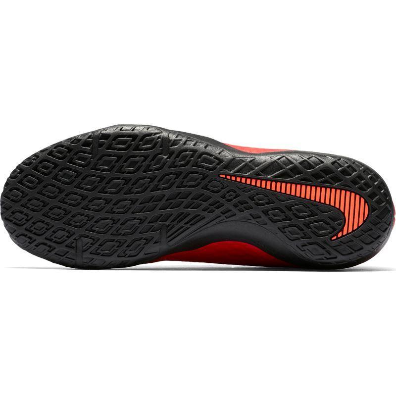best service 6e0f2 59ec2 ... Bilde av Nike HypervenomX Phelon III IC Barn Indoor Futsal Barn Fire ...