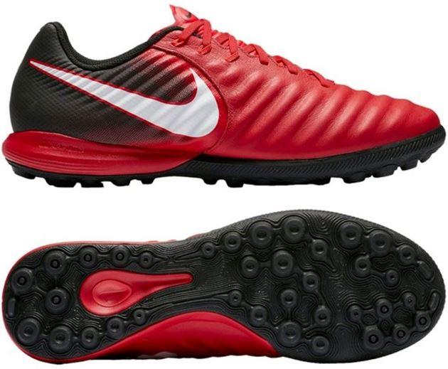 Bilde av Nike TiempoX Finale TF Fire