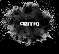 Bilde for kategori FRITID