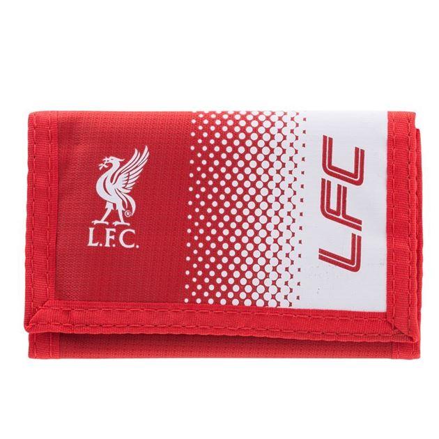 Bilde av Liverpool FC Lommebok