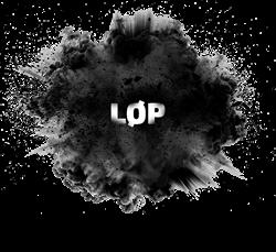 Bilde for kategori LØP