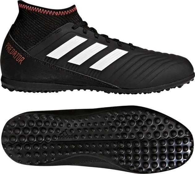 thoughts on save off promo code Adidas Predator Tango 18.3 TF Barn Skystalker Pack