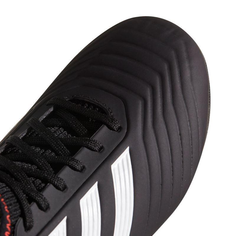 c573ebe6 Adidas Predator Tango 18.3 TF Barn Skystalker Pack- Fotballsko.no - Sko fra  Adidas, Nike og Puma. Nor-Contact Sport