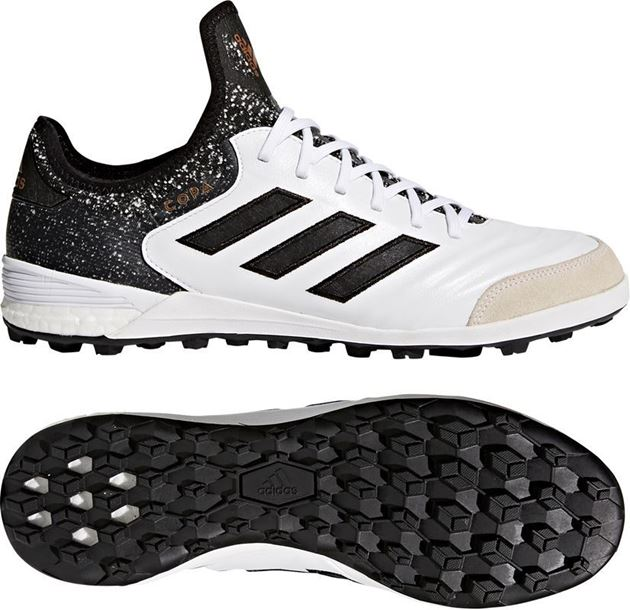 29a270077 Find every shop in the world selling adidas condivo 14 stadium ...