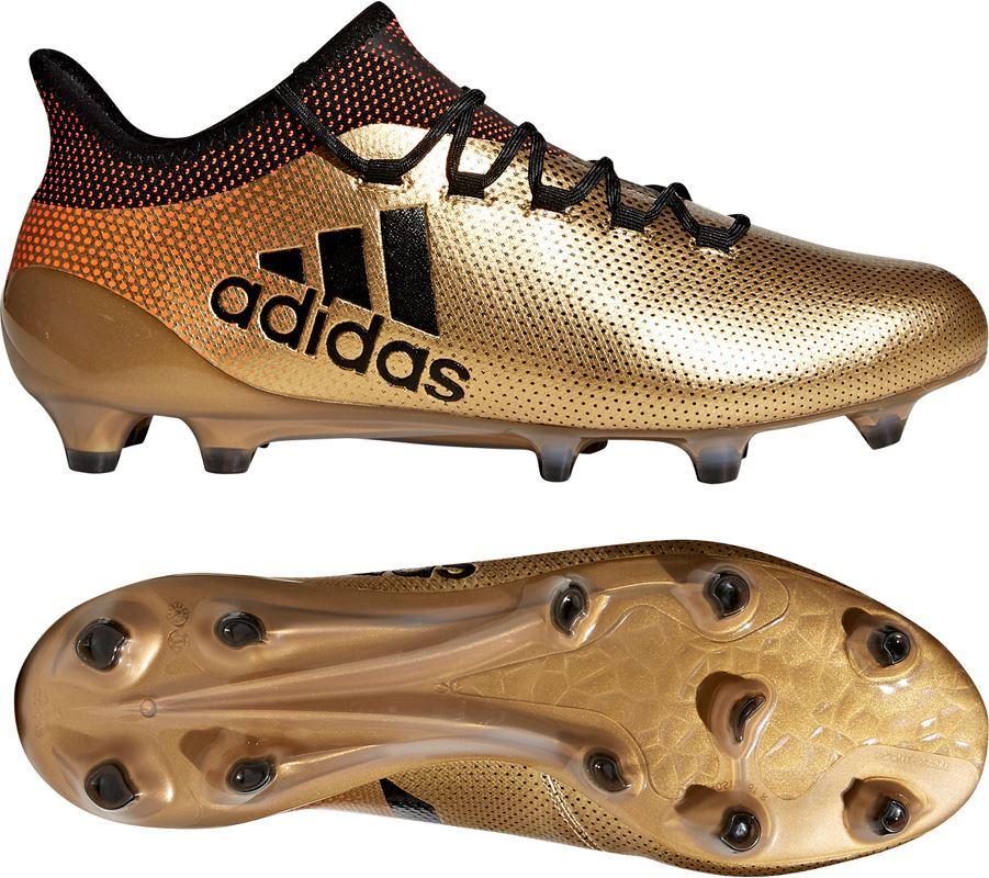 b86fc319 Adidas X 17.1 FG/AG Skystalker Pack- Fotballsko.no - Sko fra Adidas, Nike  og Puma. Nor-Contact Sport