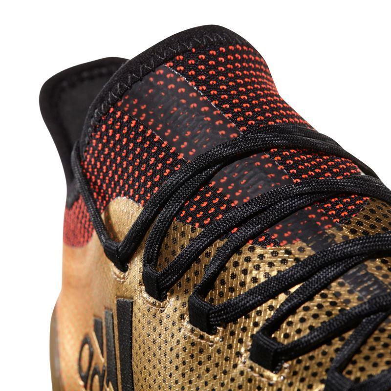 Adidas X 17.1 FGAG Deadly Strike