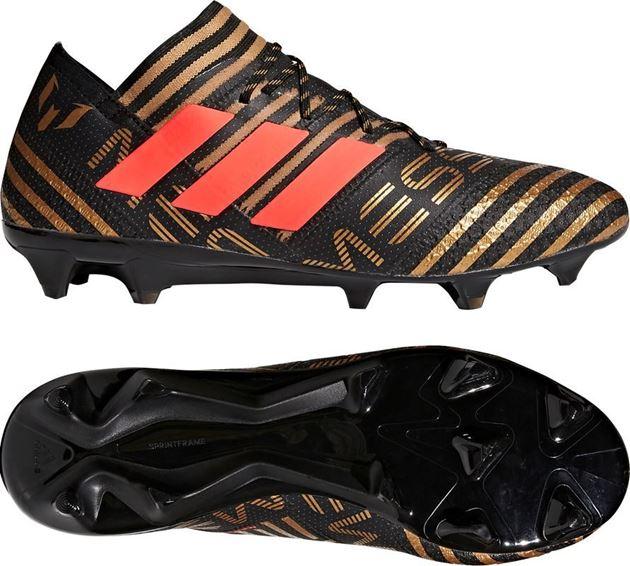 ea8e12c56 Adidas Nemeziz Messi 17. FG/AG Skystalker- Fotballsko.no - Sko fra ...