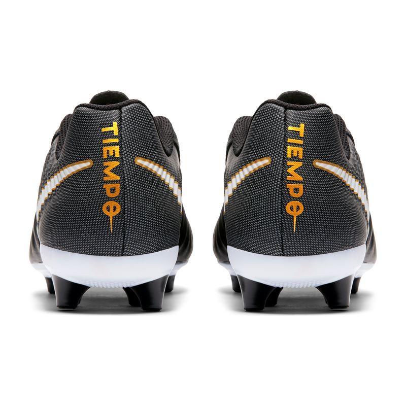 sports shoes 3c86b 3f233 Nike Tiempo Ligera IV AG-Pro Pitch Dark Pack- Fotballsko.no - Sko fra  Adidas, Nike og Puma. Nor-Contact Sport