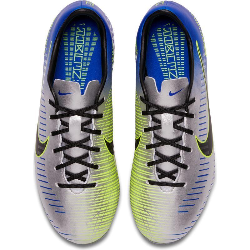 0a0c319a901 Nike Mercurial Victory 6 Neymar AG-PRO Barn- Fotballsko.no - Sko fra Adidas