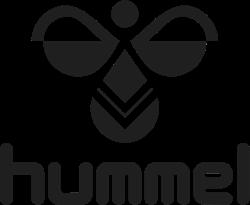 Bilde for kategori Hummel