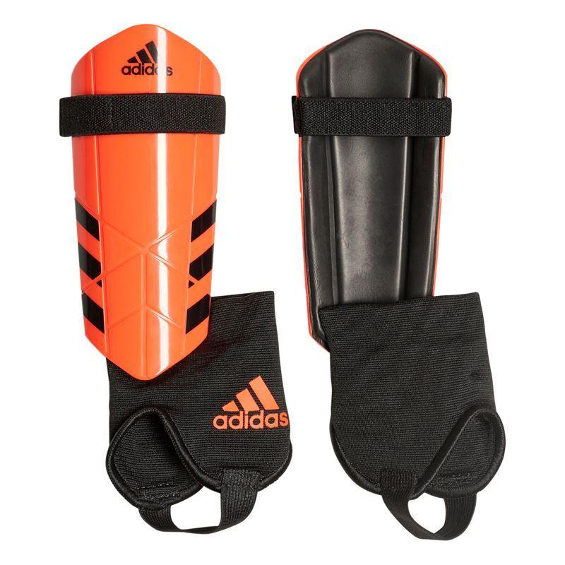 Adidas Ghost Leggskinner Barn- Fotballsko.no - Sko fra Adidas 0831ff579aaac