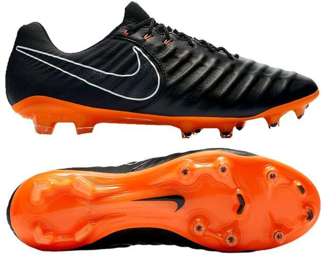 24127d8ed0e4 Nike Legend 7 Elite FG Fast AF- Fotballsko.no - Sko fra Adidas, Nike ...
