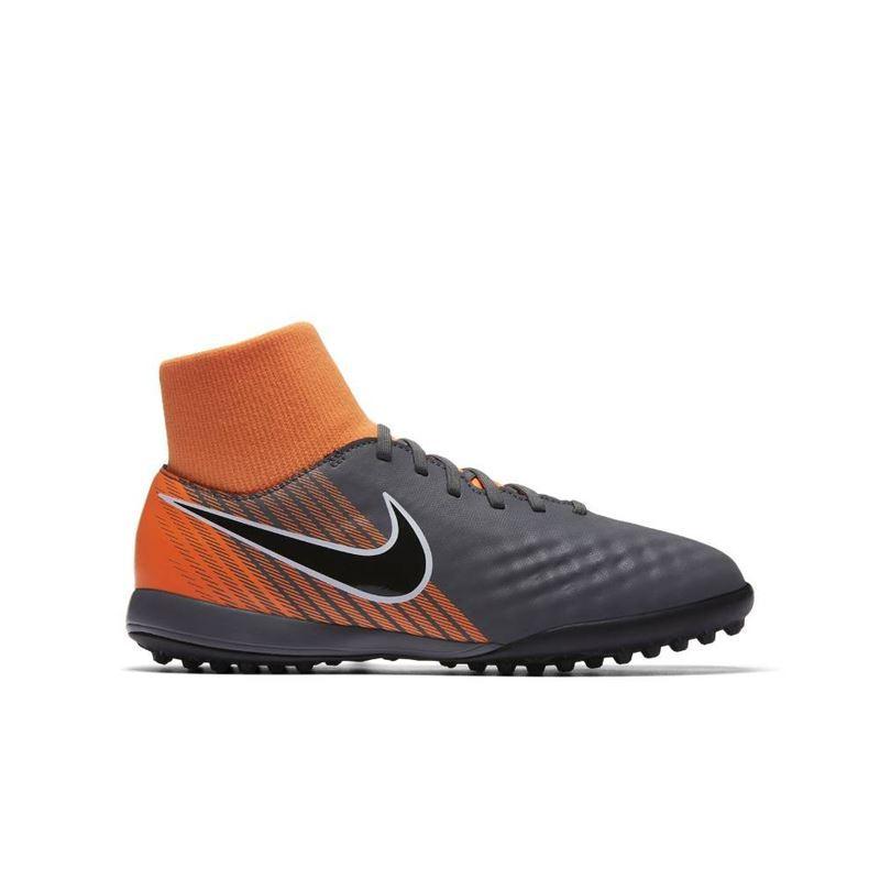 size 40 aa231 da819 Nike ObraX 2 Academy DF TF Barn Fast AF- Fotballsko.no - Sko fra Adidas,  Nike og Puma. Nor-Contact Sport
