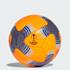 Bilde av Adidas Europa League 17/18 Matchball Vinter