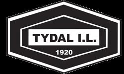Bilde for kategori Tydal IL