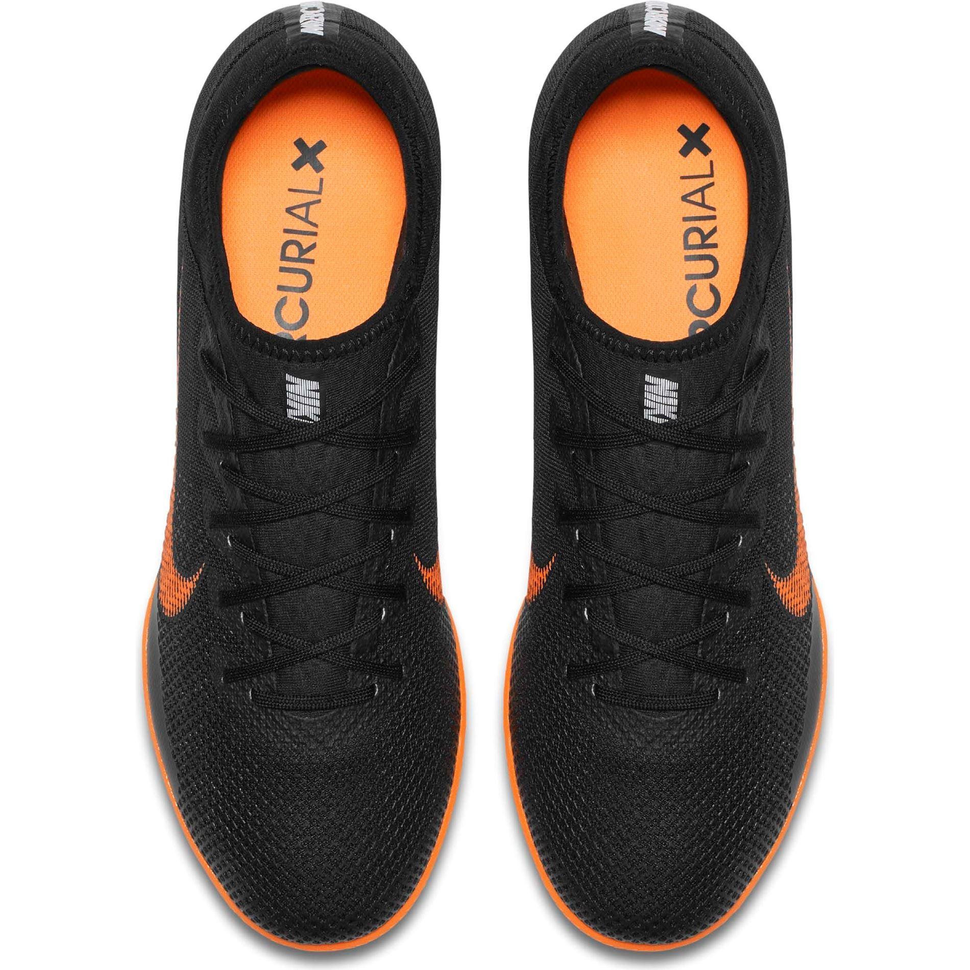separation shoes ac54a 82af7 Nike MercurialX Vapor XII Pro IC Fast AF- Fotballsko.no - Sko fra Adidas,  Nike og Puma. Nor-Contact Sport