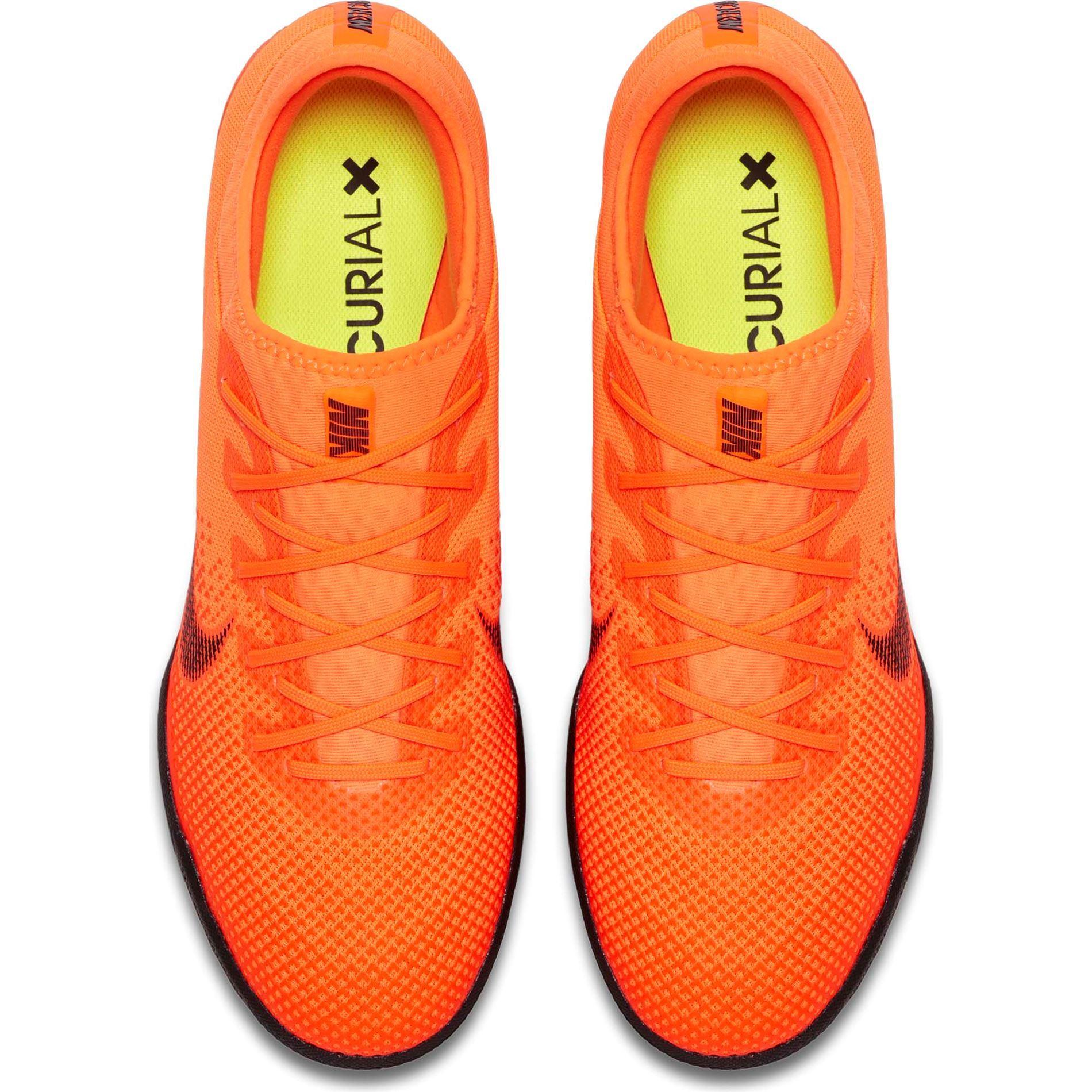 Nike MercurialX Vapor XII Pro TF Fast AF- Fotballsko.no - Sko fra Adidas b45af00491c1d