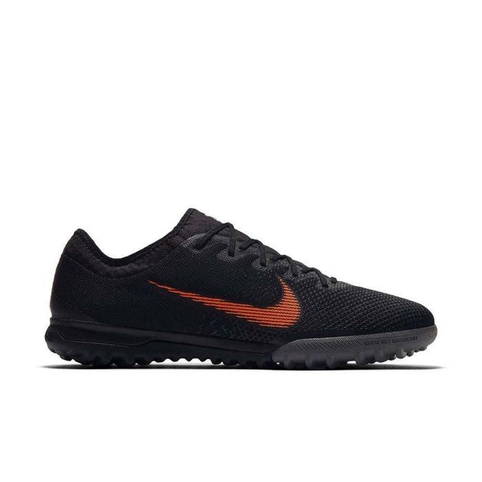 Sko Nike no Nor Fotballsko fra Fotballsko Puma Adidas og Uq11wFE