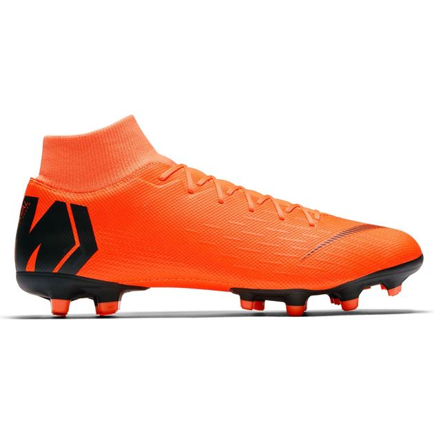 090c839d Nike Mercurial Superfly VI Academy MG Fast AF- Fotballsko.no - Sko ...