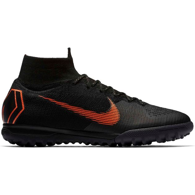 277c769c059 Nike MercurialX Superfly 360 Elite TF Fast AF- Fotballsko.no - Sko ...