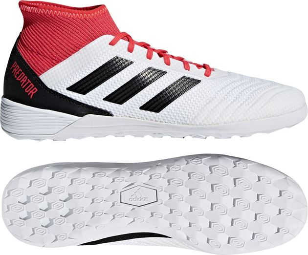 a623411a ... low price bilde av adidas predator tango 18.3 indoor futsal cold  blooded pack 53e2b 6d481