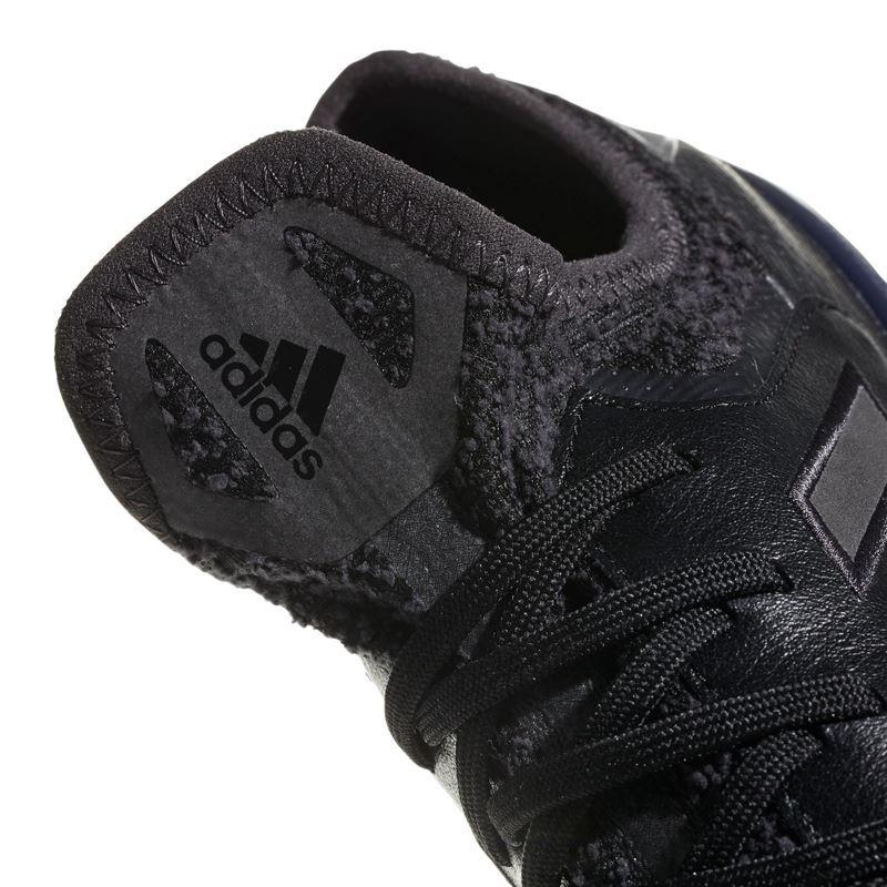 dbbf4a2e0fcf Adidas Copa 18.1 FG AG Nite Crawler Pack- Fotballsko.no - Sko fra Adidas