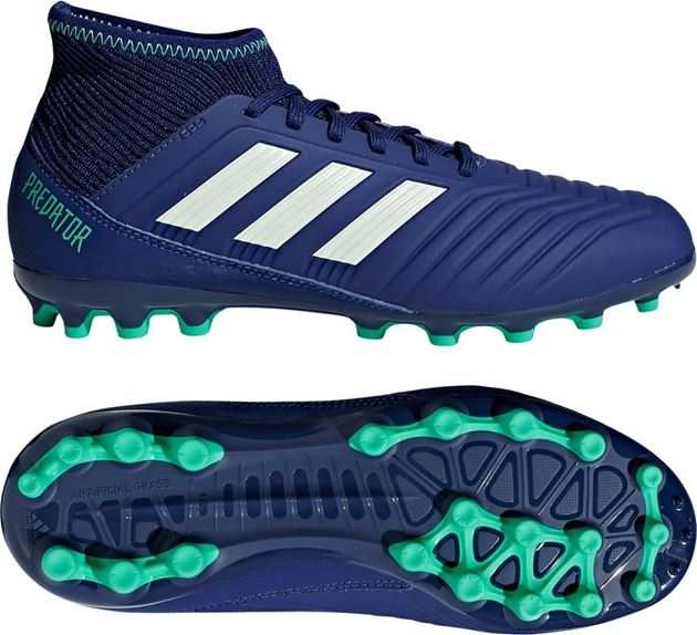 3044cc0da100 ... where to buy adidas predator 18.3 ag barn deadly strike 64bb7 281e4 ...