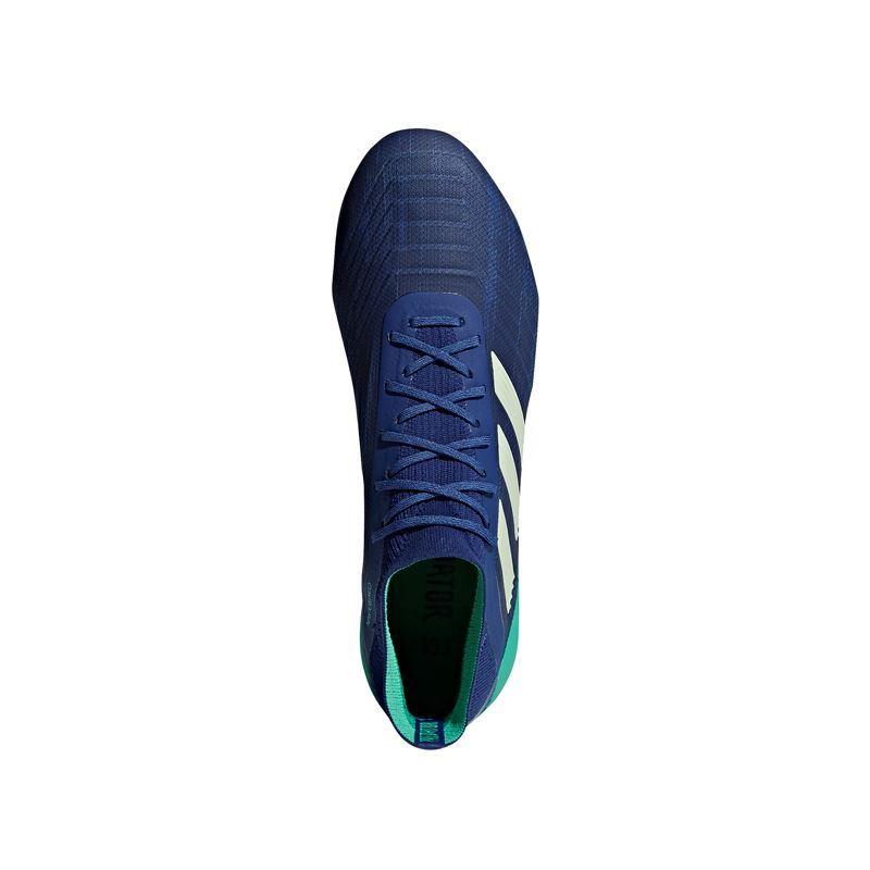 c1305ef6944 Adidas Predator 18.1 FG AG Deadly Strike- Fotballsko.no - Sko fra Adidas