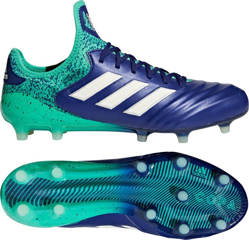 Adidas Copa 18.1 FG/AG Deadly Strike