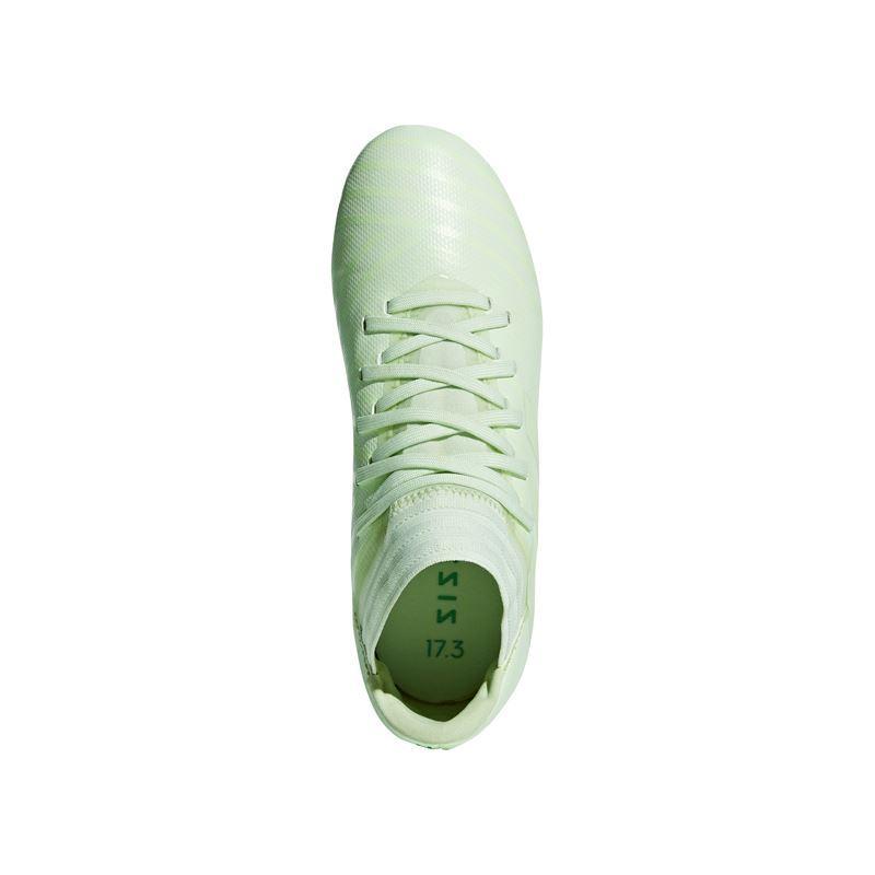 ec49d280 Adidas Nemeziz 17.3 FG/AG Barn Deadly Strike- Fotballsko.no - Sko fra Adidas,  Nike og Puma. Nor-Contact Sport