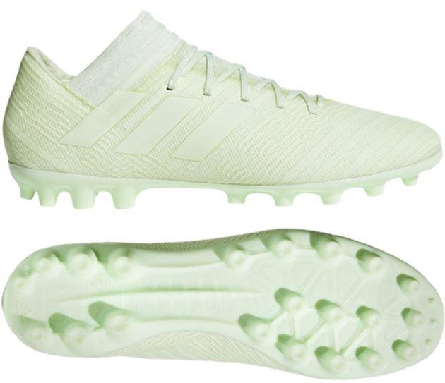 Adidas Nemeziz 17.3 AG Deadly Strike- Fotballsko.no - Sko fra Adidas ... 68c4215c0