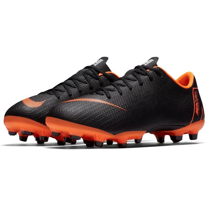 meet 5f51e 7a984 Nike Vapor 12 Academy GS MG Barn Fast AF- Fotballsko.no - Sko fra Adidas,  Nike og Puma. Nor-Contact Sport