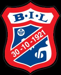 Bilde for kategori Byåsen Håndball