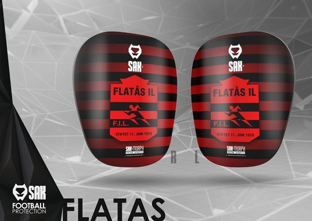b44c3ff2 Sak Shin Guard Flatåsen- Fotballsko.no - Sko fra Adidas, Nike og ...