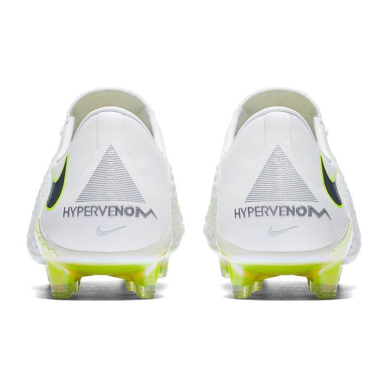 a140c1550 Nike Hypervenom Phantom 3 Elite FG Just Do It- Fotballsko.no - Sko fra  Adidas