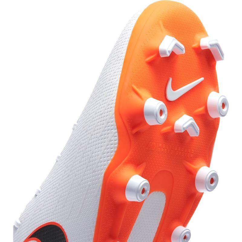Sko Academy Do It no Fotballsko Mercurial Vapor 12 Mg Nike Just hQrtsd