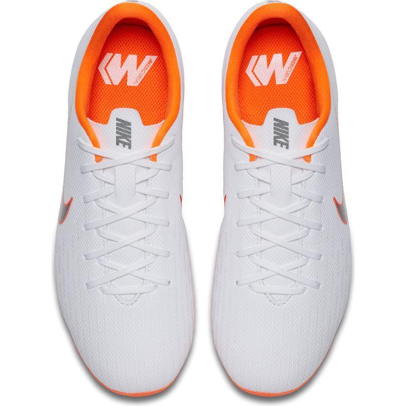 363ccdcbb42b Nike Mercurial Vapor 12 Academy GS MG Barn Just Do It- Fotballsko.no ...
