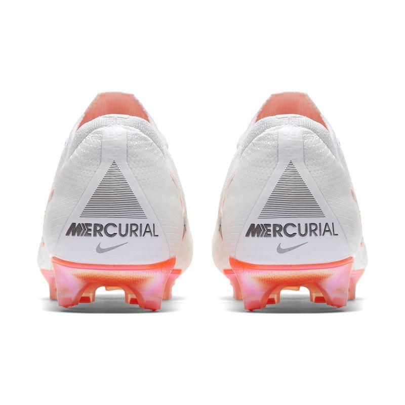 d87a156d4 Nike Mercurial Vapor 12 Elite FG Just Do It- Fotballsko.no - Sko fra  Adidas