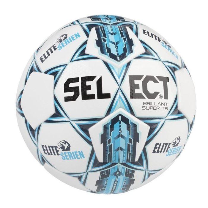 2d53efc35 Select- Fotballsko.no - Sko fra Adidas, Nike og Puma. Nor-Contact Sport