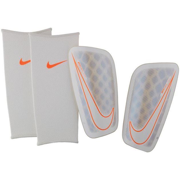 Bilde av Nike Mercurial Flylite Leggskinn Just Do It