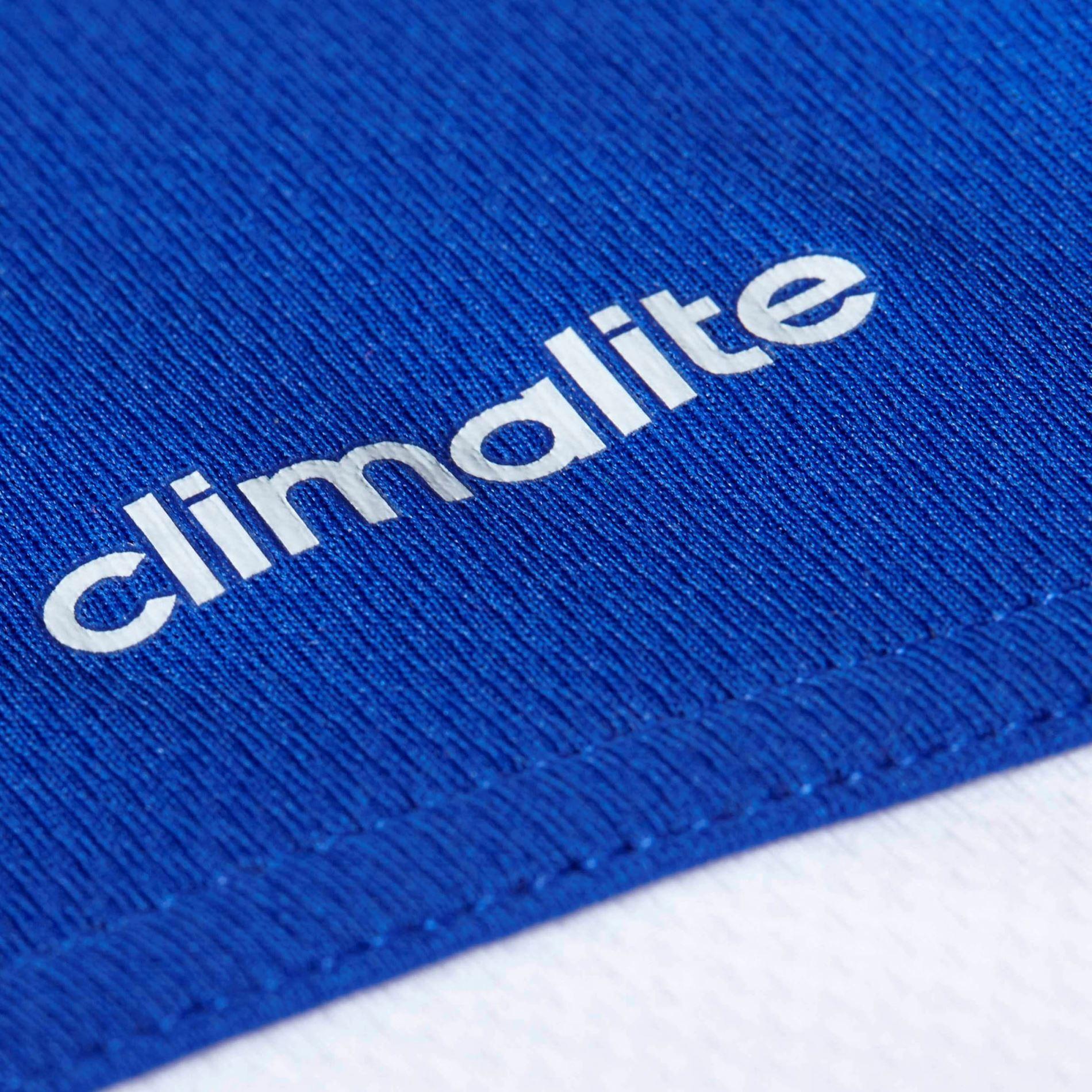 81065d20 Adidas Estro 15 Treningstrøye Byåsen Håndball- Fotballsko.no - Sko fra  Adidas, Nike og Puma. Nor-Contact Sport