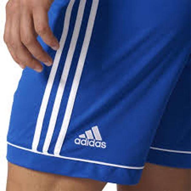 Bilde av Adidas Squad 17 Shorts Byåsen Håndball