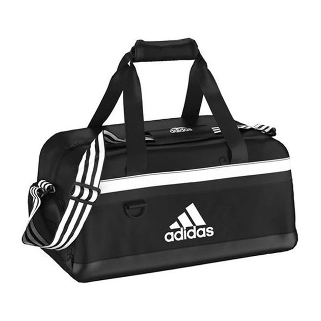 Bilde av Adidas Tiro17 Team Bag Small Sjetne IL