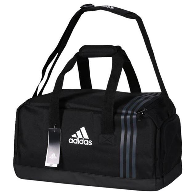 Bilde av Adidas Tiro17 Team Bag Small Sjetne IL