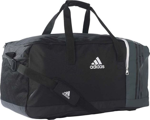 Bilde av Adidas Tiro17 Team Bag Stor Sjetne IL