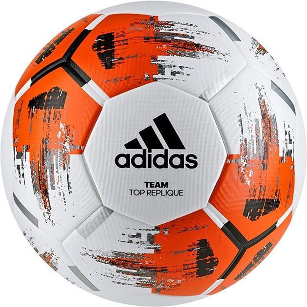 Bilde av Adidas Team Top Replique Fotball